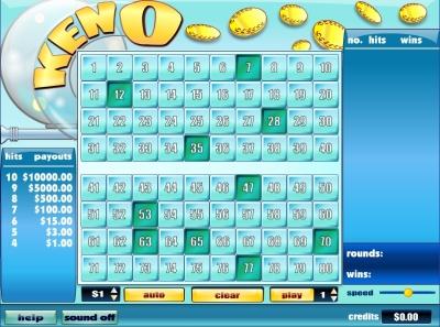 bingo-gala-keno
