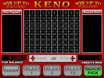 bingoworkz-keno