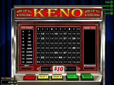 cherry-red-casino-keno
