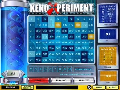 windows-casino-keno
